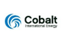 Cobalt International Energy