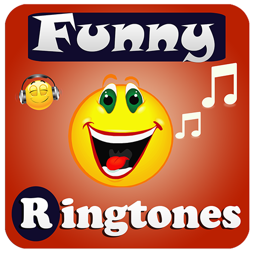 Super Funny Ringtones 2018