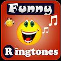 Super Funny Ringtones 2019 ???? download