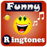 App Super Funny Ringtones 2018 ? 3.1 APK for iPhone
