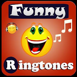 Super Funny Ringtones 2018  for PC