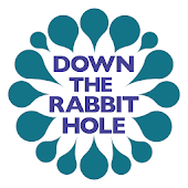 Down The Rabbit Hole 2018