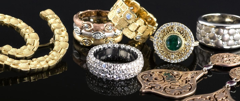 http://www.krombholzjewelers.com/media/designmainpage.jpg