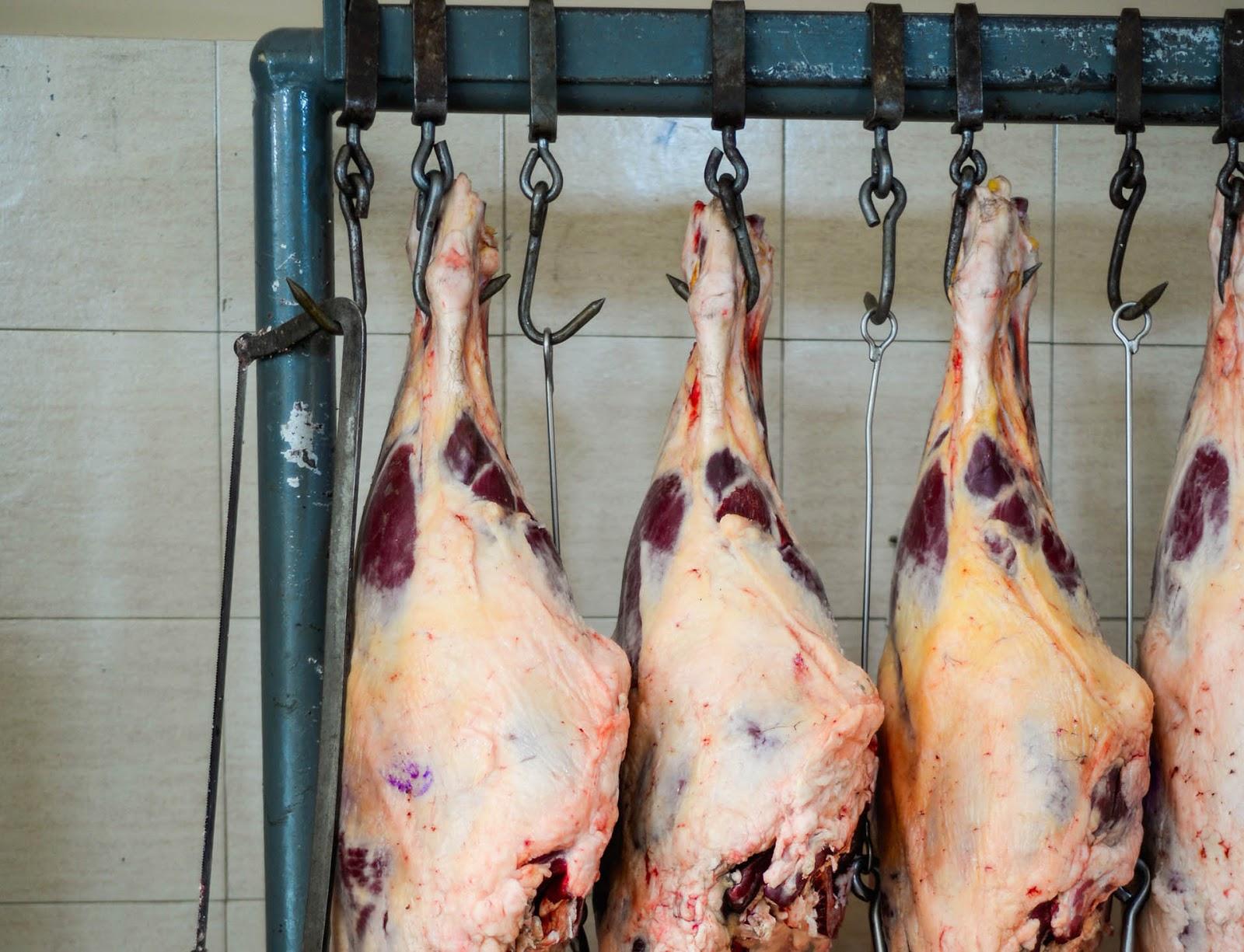 O aumento no custo de proteína elevou o valor da alimentação fora de casa. (Fonte: Pexels/Raul Corrado/Reprodução)