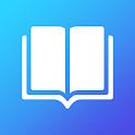 Novel Sky icon
