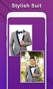 Photo Suite Editor Apk Latest Version Download For Android 10