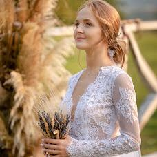 Wedding photographer Aleksandr Klevcov (redoid). Photo of 30.09.2018