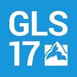 GLS17 Icon
