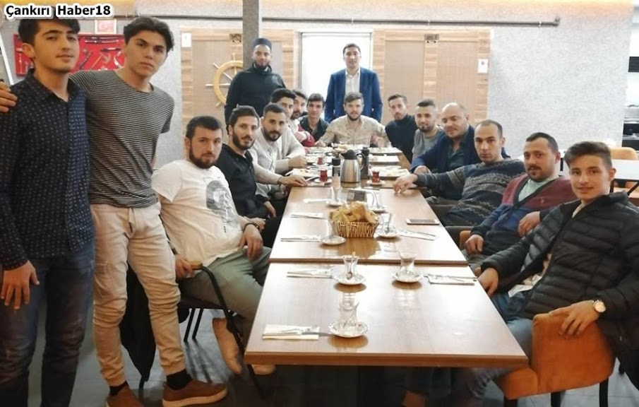 Çankırı Orta, Çankırı Orta Yaylakent,İstanbul Yaylakentli Gençler,İstanbul Çankırı,