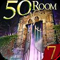 Can you escape the 100 room VII icon