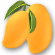 MANGO Download on Windows