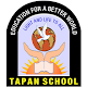 TAPAN SCHOOL Download for PC Windows 10/8/7
