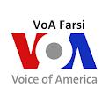 VOA FARSI NEWS icon
