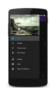 Music Player Free App Download For Android 5