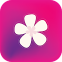 Journal Lilas icon