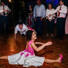 Fotógrafo de bodas Yohe Cáceres (yohecaceres). Foto del 18.06.2018