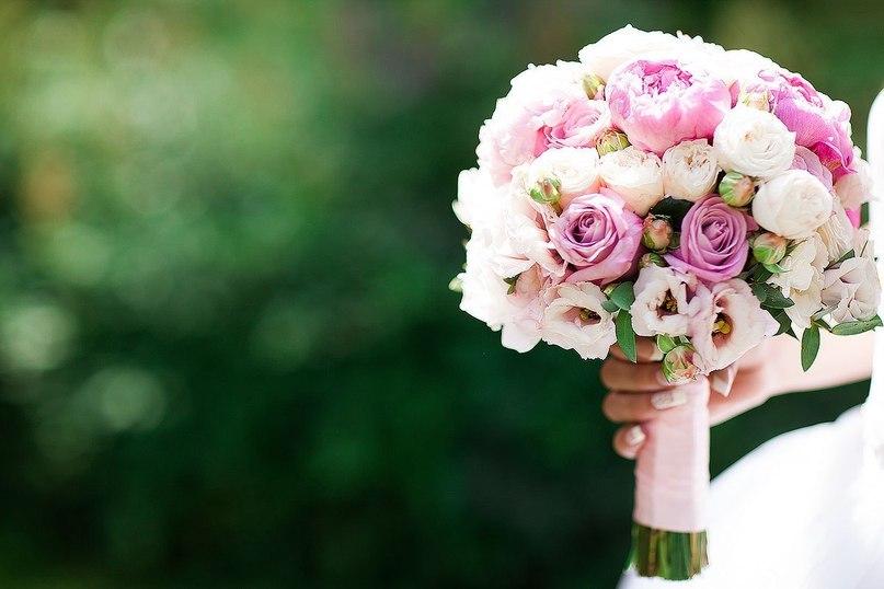 Мастерская свадеб «Amore Mio» в Уфе