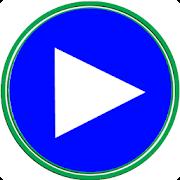 AV Player (Audio & Video Player)