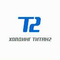 КТ2 icon