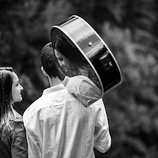 Wedding photographer Adilson Teixeira (AdilsonTeixeira). Photo of 11.05.2017