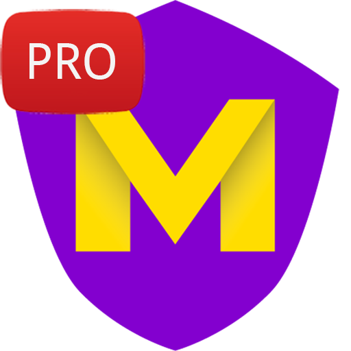VPN Monster Pro - unlimited & security VPN proxy APK Cracked Download