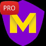 VPN Monster Pro - unlimited & security VPN proxy APK