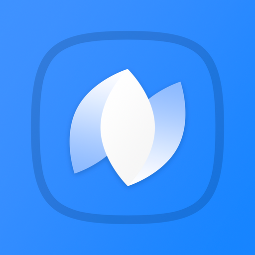 Grace UX - Icon Pack APK Cracked Download