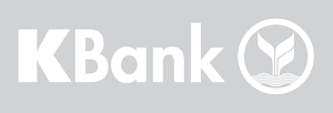 logo-kbank-white3