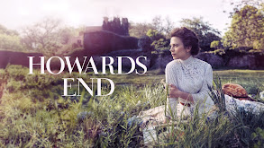 Howards End on Masterpiece thumbnail