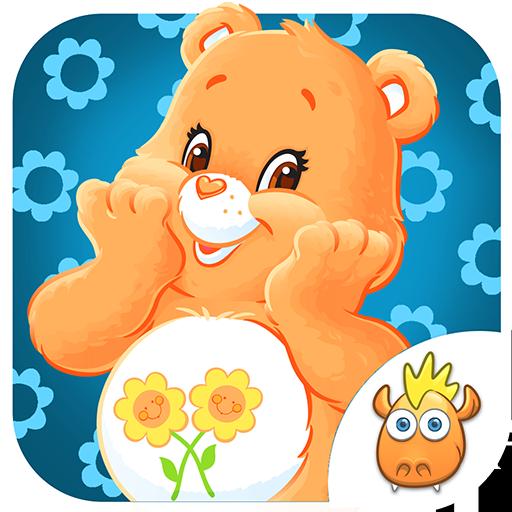 Care Bears Fun to Learn (game)