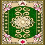 Free Tarot - Tarot4free.com