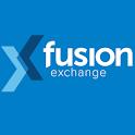 Concur FX icon
