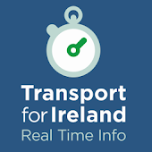 Real Time Ireland
