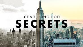 Searching for Secrets thumbnail