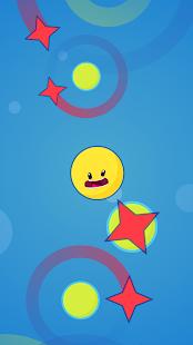Pump the Blob! 4