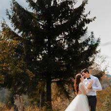 Fotograful de nuntă Breniuc Radu (Raduu). Fotografia din 10.02.2019