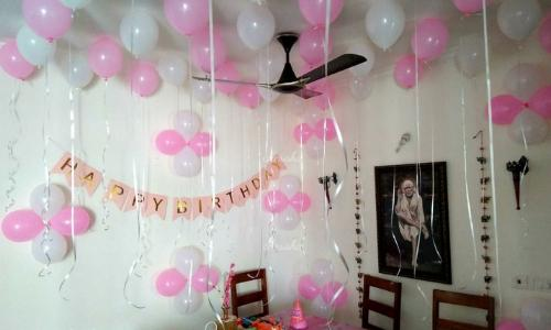 4. Room filled With balloon.jpg
