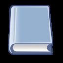 EZProxy Redirect - Интернет-магазин Chrome