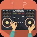 Dj Loop Mix Pad icon