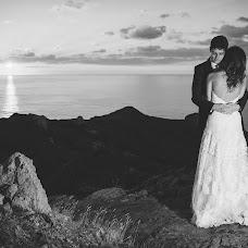 Fotógrafo de bodas Jordi Tudela (jorditudela). Foto del 06.12.2017