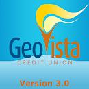GeoVista Credit Union Tablet file APK Free for PC, smart TV Download