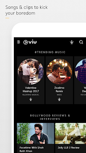 Viu – TV Shows, movies & more - AppRecs
