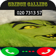 new call Grinch