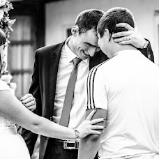 Wedding photographer Roman Chernykh (RomanChernyh). Photo of 06.12.2016