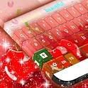 Tastiera Cherry Burst icon