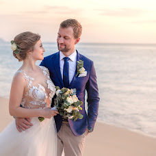 Wedding photographer Kamil Kubjatko (KamilKubjatko). Photo of 14.03.2018