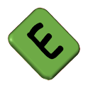 Epic Letters icon