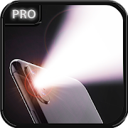 App Flashlight Ultimate APK for Windows Phone