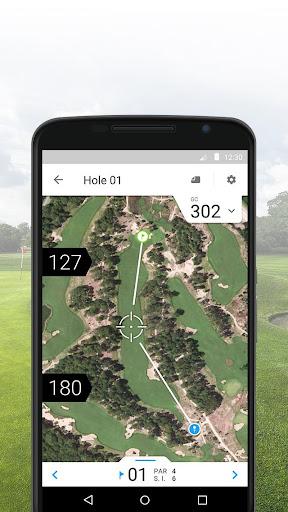 無料运动AppのHole19 - Golf GPS & Scorecard|記事Game