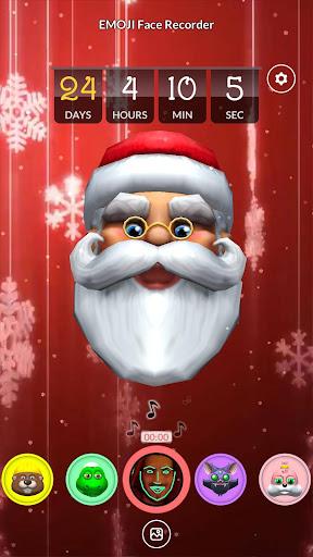 Download EMOJI Face Recorder MOD APK 3